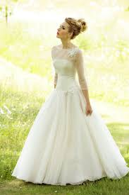 non strapless wedding dresses wedding ideas bridal gowns bridesmaid dresses and shoes