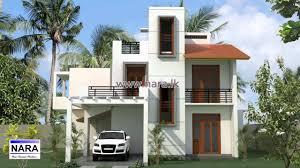 house plans sri lanka house designs sri lanka 2016 youtube