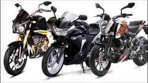 cbr bikes in india top 5 bikes in india ktm 390 duke mahindra mojo honda cbr 250
