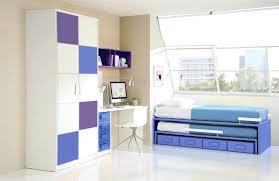 Modern Single Bedroom Designs Interior Design Single Bedroom Ideas Liftechexpo Info