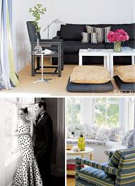 Hamptons Home Decor by An Inside Look At Celebrity Hamptons Homes Decoratorsbest Blog