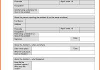 fracas report template awesome fracas report template moderndentistry info is all about
