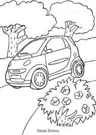 coloriage voiture de batman urban comics activité enfant