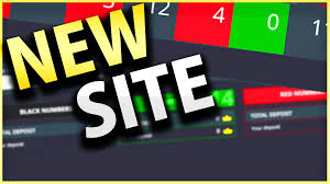 Challenge Site Csgo Betting This New Site Is Epic Challenge Skins