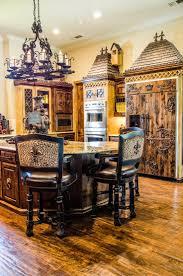 106 best furniture images on pinterest haciendas furniture
