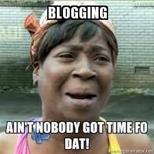 Blogging Memes - blogging for lawyers nifty marketing
