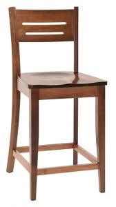 Bar Stool Seat Covers Bar Stools Amazing Bar Stool Seat Covers Highest Quality Stool
