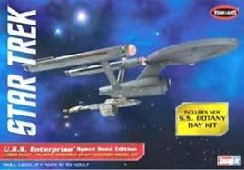 Polar Lights Models Polar Lights Models U0026 Kits Ebay