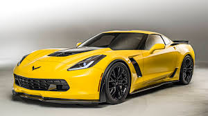zo7 corvette 2016 corvette z07 specs and price review 2017 cars review gallery