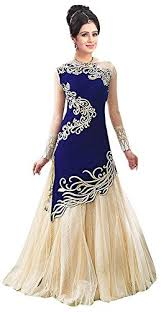 party wear dress dress for women party wear aarvicouture present s wear
