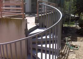 Iron Banister Rails Marquez Iron Works Gallery Ornamental Iron Stair Rails And Railings