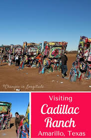 cadillac ranch nutrition index of wp content uploads 2016 04