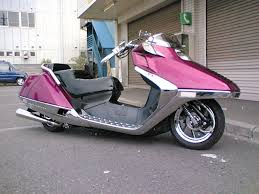 113 best scooters honda ch helix images on pinterest scooters