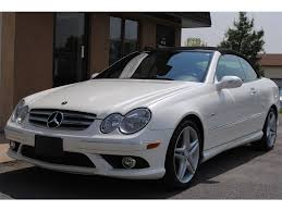 100 2009 mercedes benz clk350 owners manual 2007 mercedes
