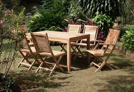 Teakwood Patio Furniture Lovable Teak Wood Outdoor Furniture And Delighful Garden Furniture