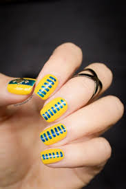 11 best yellow nails images on pinterest yellow nails australia