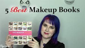 books for makeup artists best makeup books for makeup artist mugeek vidalondon