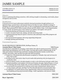 resume writing dallas www aziatomik com wp content uploads 2017 10 profe