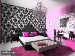 Old Hollywood Glamour Bedroom Ideas Hollywood Thing - Hollywood bedroom ideas