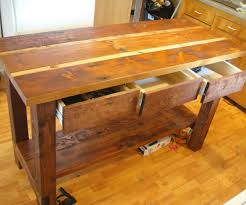 your own kitchen island kitchen island plans in high diy kitchen island cart plans cliff