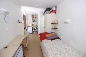 chambre d udiant montpellier chambre etudiante crous 100 images résidence étudiante rennes