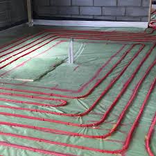 Floor Dry by Norfolk Floor Screeders Screed Specialists For All Floors