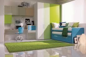 couleur pour chambre garcon couleur chambres la chambre verte apaise et contribue crer un