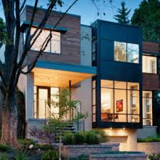 townhouse design urban townhouse design modern contemporary townhouse stands out