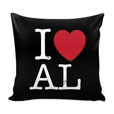 alabama home decor alabama home decor pillows mugs tote bags and gifts holiday swagg