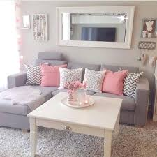 Decorating Ideas For Apartment Living Rooms Living Room Ideas On A Budget Awesome Collection Decorating Small