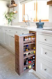 planning a small kitchen home bunch u2013 interior design ideas