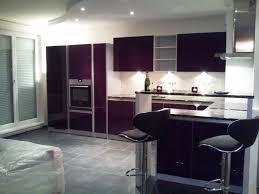 cuisine maison ancienne 25 couleurs pour cuisine moderne indogate idee deco moderne dans
