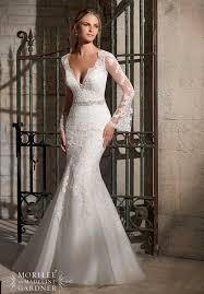 mermaid style wedding dress 6 mermaid style wedding dresses to make you fall in anya