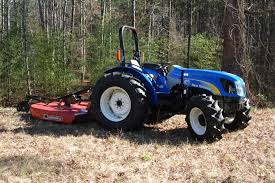 new holland t4020 new holland pinterest holland and tractor