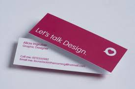 slim business cards slim business cards posted printing