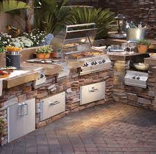bbq kitchen ideas built in outdoor kitchen innovative on within bbq kitchens nj