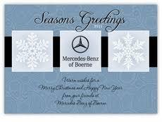 Business Holiday Card Business Christmas U0026 Holiday Cards