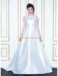 ankauf brautkleider 40 best ankauf brautkleider saarland images on wedding
