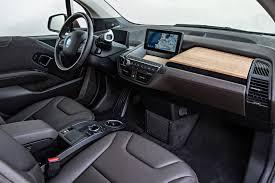 bmw inside 2014 bmw i3 commuter u0027s choice electric car luigi benetton