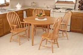 Dining Room Furniture Rochester Ny Dining Room Dining Room Chairs With Arms Awesome Dining Room