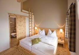 Indian Bedroom Design by Bedroom Decoration Pic Bedroom Ideas Decor
