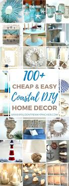 beach home decor store decorations diy beach home decorating ideas beach home decor
