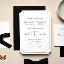 formal wedding invitations pin by charlene hsieh on invitations wedding