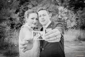 mariage photographe photographe pro spécialiste du mariage et de la enfance