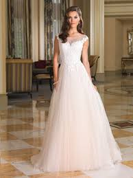 Unique Wedding Dresses Uk Wedding Dresses Bridesmaid Dresses Hitchin Hertfordshire