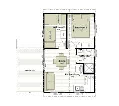 one bedroom cabin plans bungalow house plans one bedroom floor plan six split with two