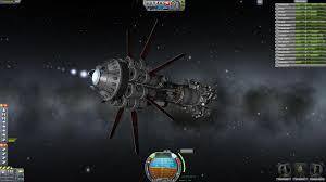 lightwarrior u0027s content page 10 kerbal space program forums