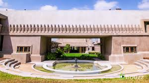hollyhock house houzz tv exclusive video of wright u0027s jaw dropping hollyhock house
