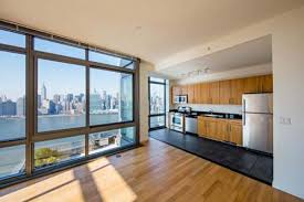 apartments for rent in queens county ny from 550 hotpads