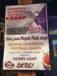 coors light xp codes tom reids hockey pub on twitter come down and enjoy some